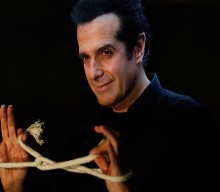 The Most Controversial Magic Tricks by David Copperfield