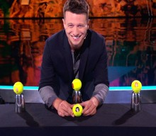 Top Magic Tricks by Mat Franco